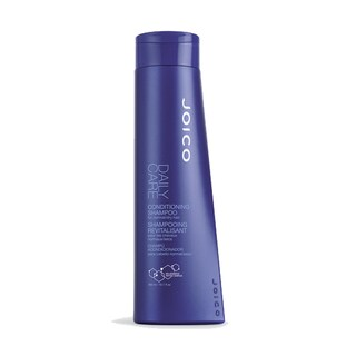 Joico Daily Care 33.8-ounce Conditioning Shampoo