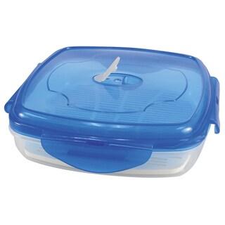 The Lock Box by KitchenWorthy (Case of 24)