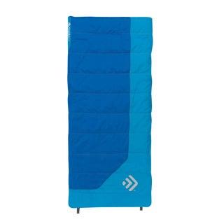 Outdoor Products Adult Men's Rec Sleeping Bag