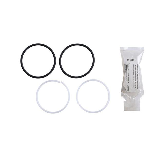 Kohler O-ring Seal Kit for Kitchen Faucets in White