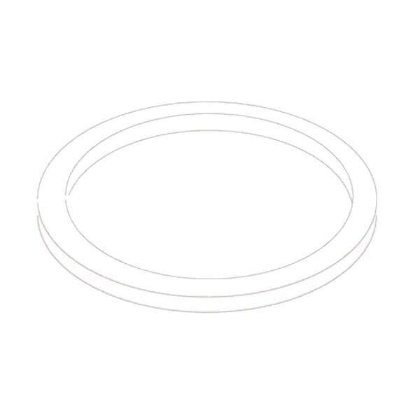 Kohler O-ring