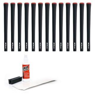 Iomic Sticky 1.8 13-piece Golf Grip Kits