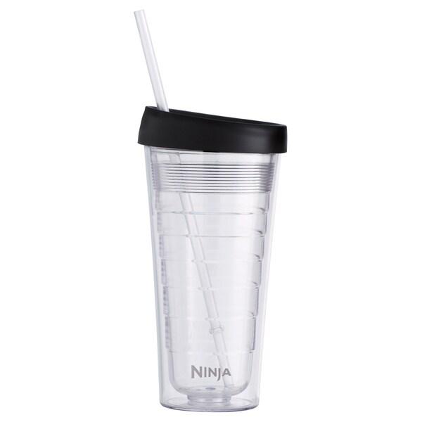 Ninja Hot Cold 18-ounce ToGo Tumbler