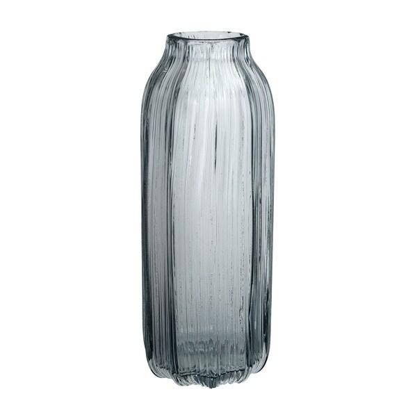 Dimond Home Slate Husk Vase (Large)