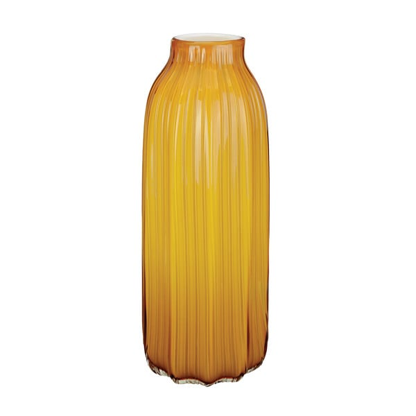Dimond Home Corn Husk Vase (Large)