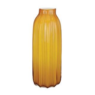 Dimond Home Corn Husk Vase (Large)
