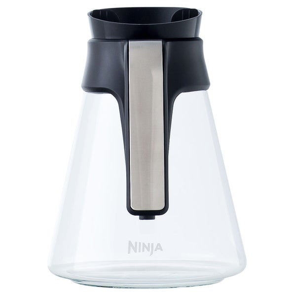 Ninja Coffee Bar Replacement Carafe