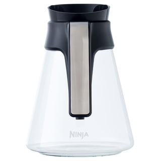 Ninja Coffee Bar Replacement Glass Carafe