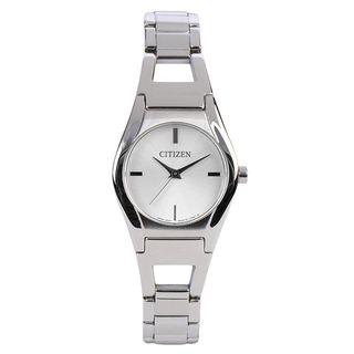 Citizen Women's EX0320-50A Stainless Steel Watch