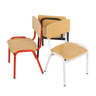 Michell Classroom Chair