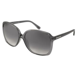 Tom Ford Women's TF9260 Rectangular Sunglasses