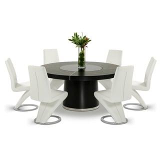 Houston - LED Dining Table
