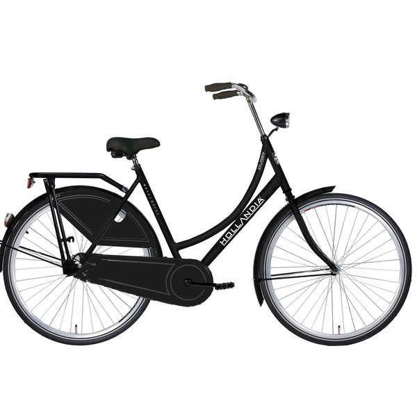 Hollandia Royal Dutch 26-inch Bicycle