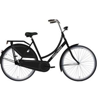 Hollandia Royal Dutch 26-inch Bicycle