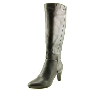 Bandolino Women's 'Well Spring' Faux Leather Boots