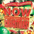 Various - Now That's What I Call Christmas! 2