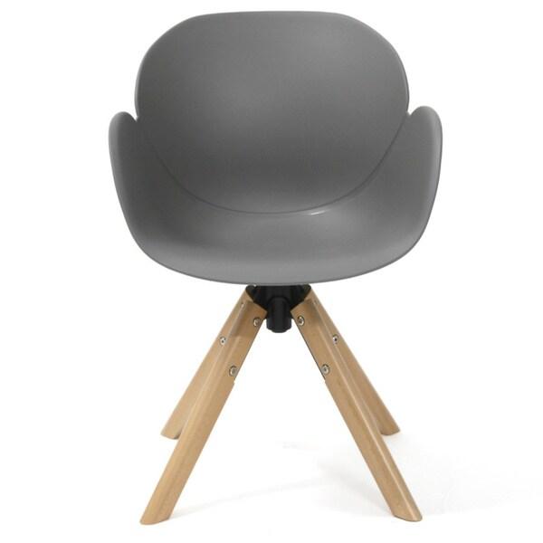 Jasmine Chair Set