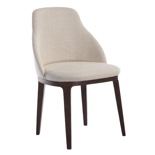 Edgemod Tela Dining Side Chair