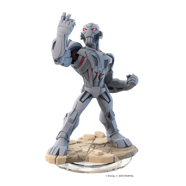 DISNEY INF 3 ULTRON 16079030