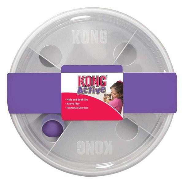 KONG Maze Craze