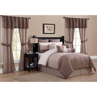 Avondale Manor Landon 20-piece Comforter Set