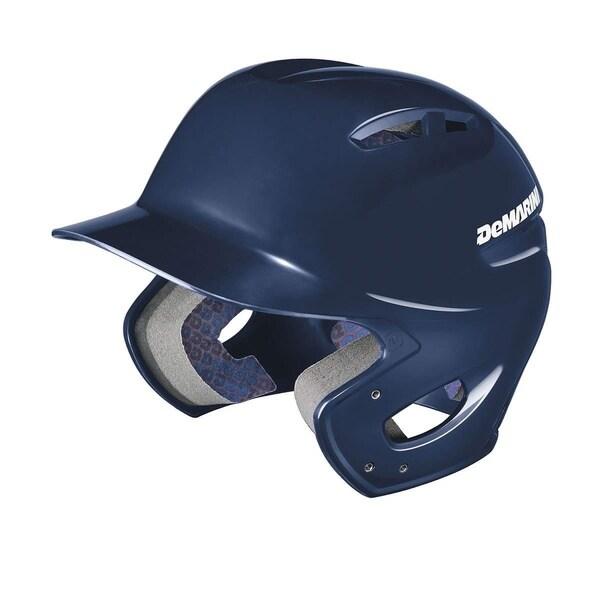 DeMarini Protege Helmet Navy
