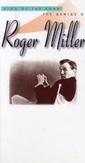 Roger Miller - King of the Road: Genius of Roger Miller