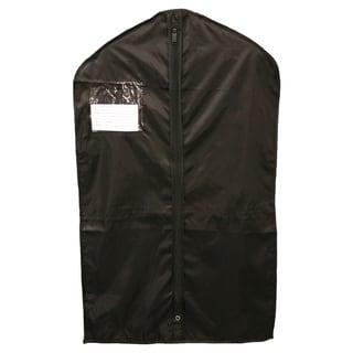 "Garment Bag Small ""Suit Size"""