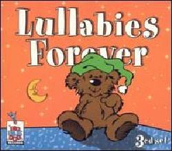 Various - Lullabies Forever