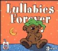 Various - Lullabies Forever