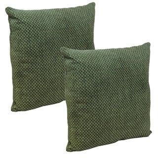 Decorative Pillow Rembrandt (Set of 2)