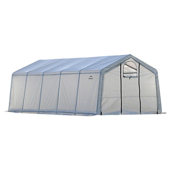 Shelterlogic Greenhouse in a Box Pro Model 70684