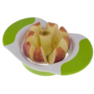 Freshware Apple Cutter
