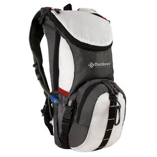 Outdoor Products Ripcord Hydration Pack