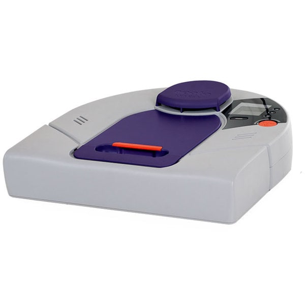 Neato XV-21 Robotic Vacuum Cleaner (Refurbished)