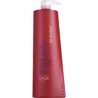 Joico Color Endure Violet 33.8-ounce Sulfate-free Shampoo