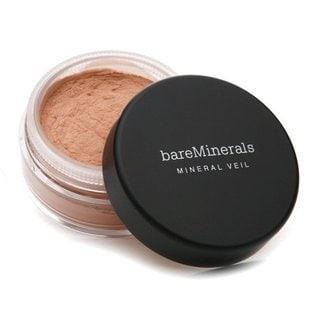 bareMinerals Original Tinted Mineral Veil SPF15 Finishing Powder