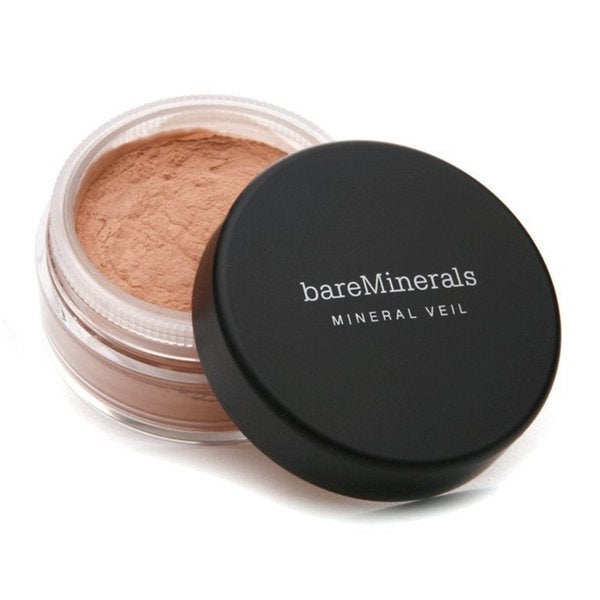 bareMinerals Original Tinted Mineral Veil SPF15 Finishing Powder
