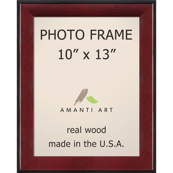 Estate Cherry Photo Frame 12 x 15-inch