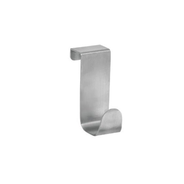 InterDesign Forma Over-the-Cabinet Hook 16089183
