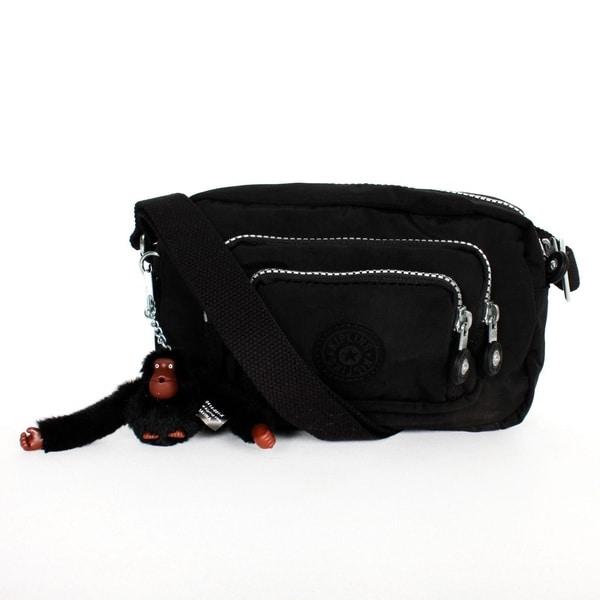 Kipling Laina Crossbody Bag