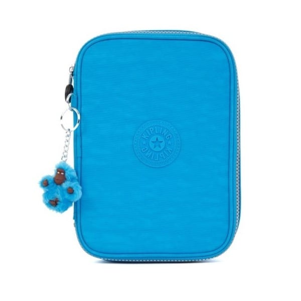 Kipling 100 Pens Case - Summer Splash