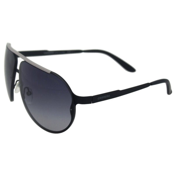 Carrera Carrera 90/S 003HD - Matte Black