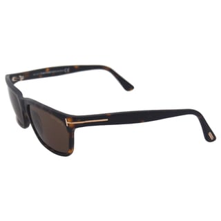 Tom Ford TF 337 Hugh 56J - Havana