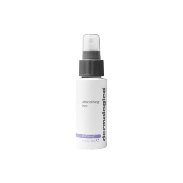 Dermalogica 1.7-ounce Ultracalming Mist