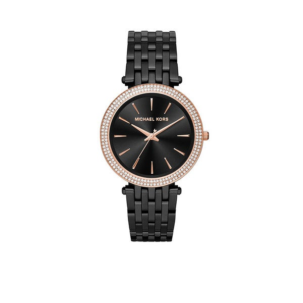 MICHAEL KORS  Womens Watches  Watches  Accessories