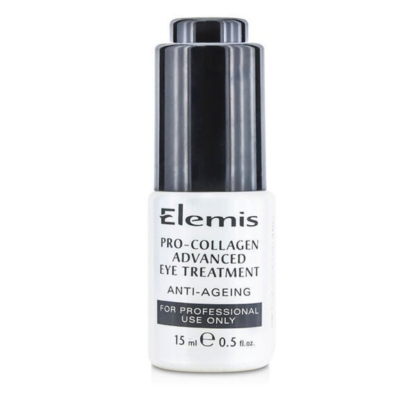 Elemis Professional Pro-Collagen 0.5-ounce Advanced Eye Treatment