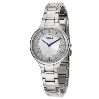 Pulsar Women's PM2129 Watch