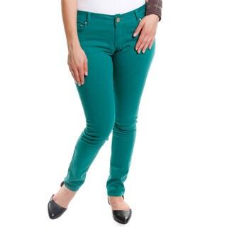 Hadari Women's Jeans