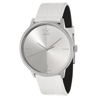 Calvin Klein Women's K2Y2X1K6 Watch